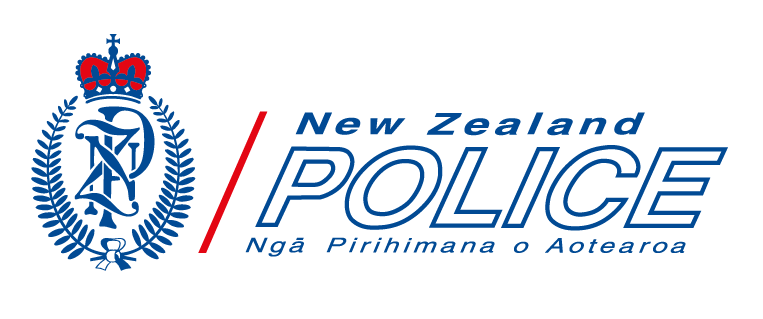 NZ Police Logo COL Nov 16 update
