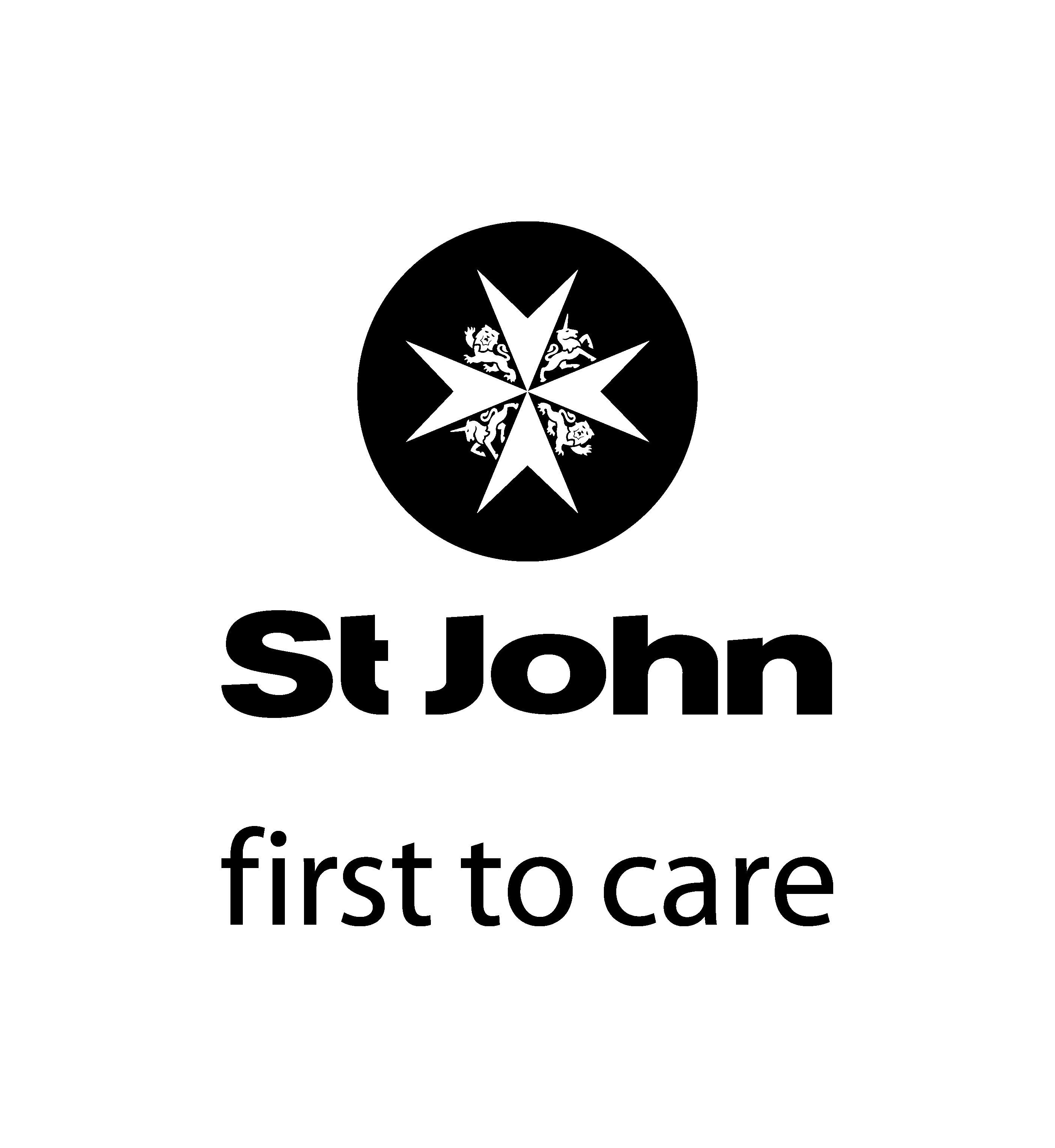STJ first to care k 600dpi